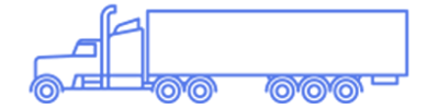 https://ciprologistics.com/wp-content/uploads/2017/07/blue_truck_02.png