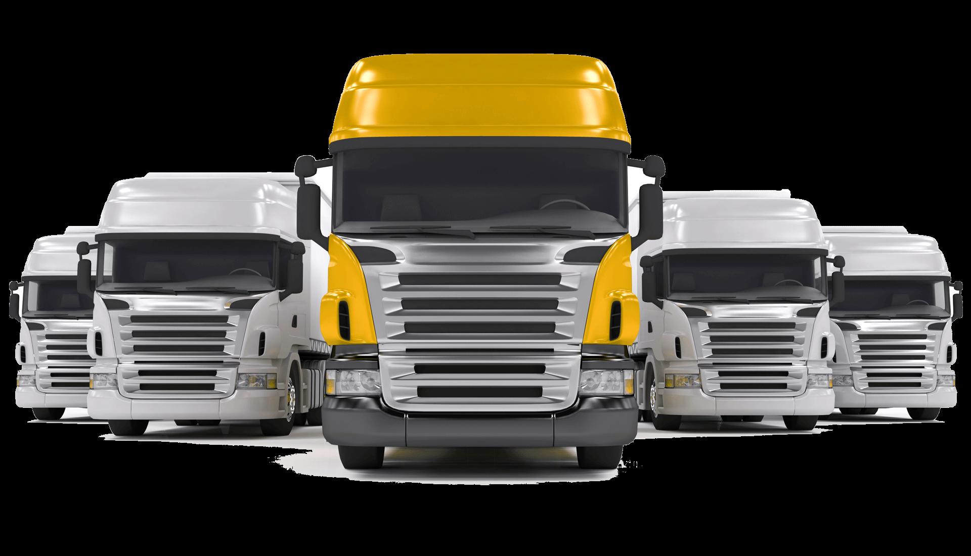 https://ciprologistics.com/wp-content/uploads/2017/07/trucks.png