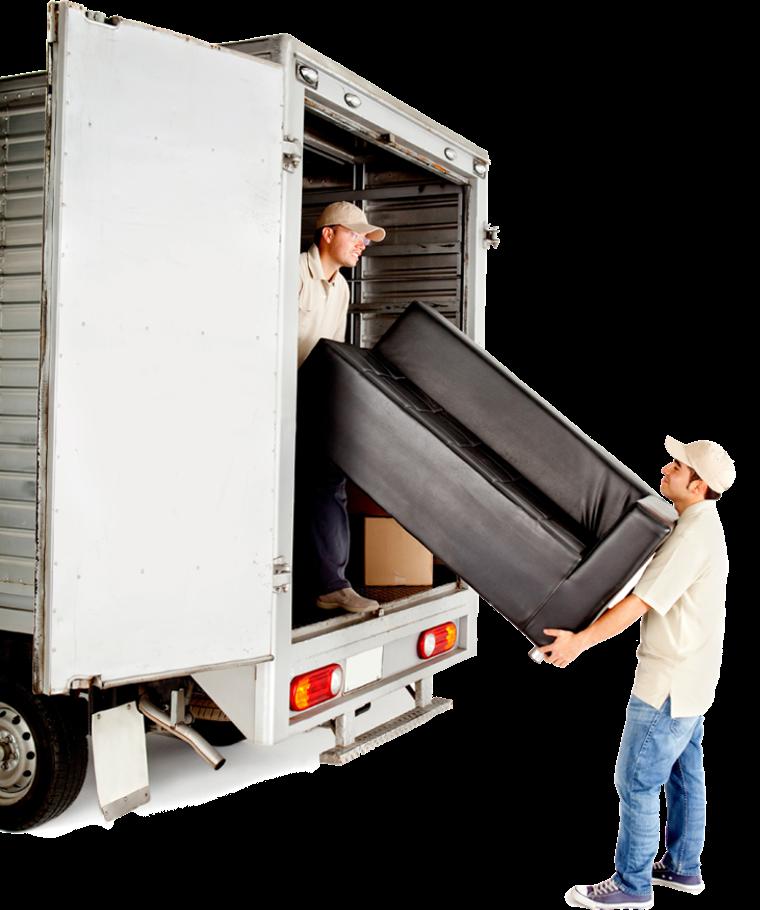 https://ciprologistics.com/wp-content/uploads/2017/08/truck_assistance.png