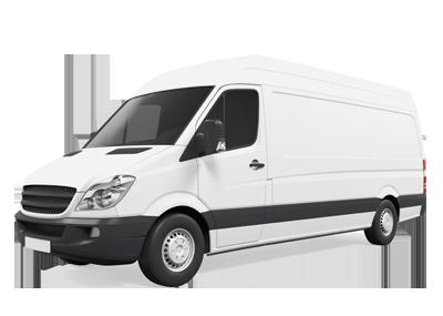 https://ciprologistics.com/wp-content/uploads/2017/08/truck_rental_01.png