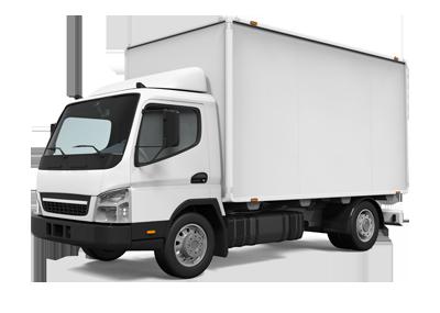 https://ciprologistics.com/wp-content/uploads/2017/08/truck_rental_02.png