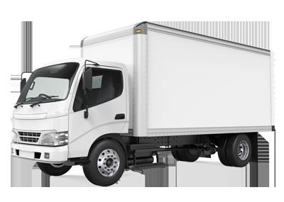 https://ciprologistics.com/wp-content/uploads/2017/08/truck_rental_03.png