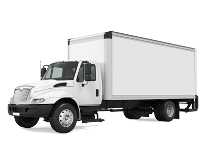 https://ciprologistics.com/wp-content/uploads/2017/08/truck_rental_04.png