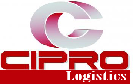 Cipro Logistics
